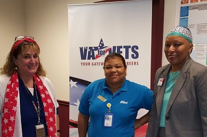 VA for Vets: Your Gateway To VA Careers