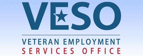 VA for Vets: Job Seekers