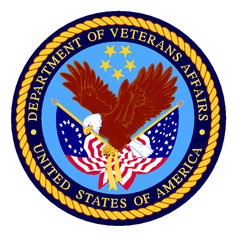 Department of VA Seal
