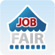113th Wing Family Job Fair