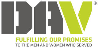 DAV: Fulfilling our promises to the men and women who served;