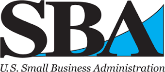 Small Business Administration Office of Veterans Business Development