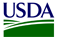 USDA Food Inspector Jobs Announcement