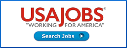 USA JOBS: Working for America