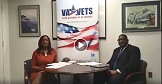 VESO Virtual Town Hall – EEOC Small Business Resources