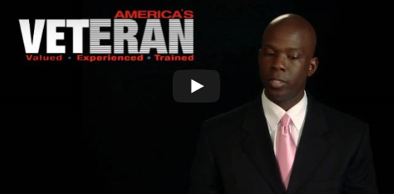 Vet to Vet: Prepare Yourself for a Career with the Federal Government Video